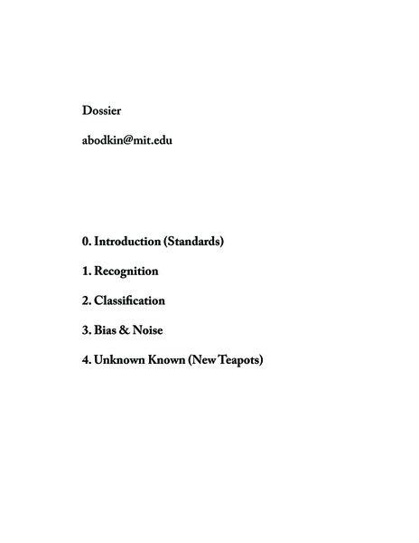 20171205_Dossier Final.pdf