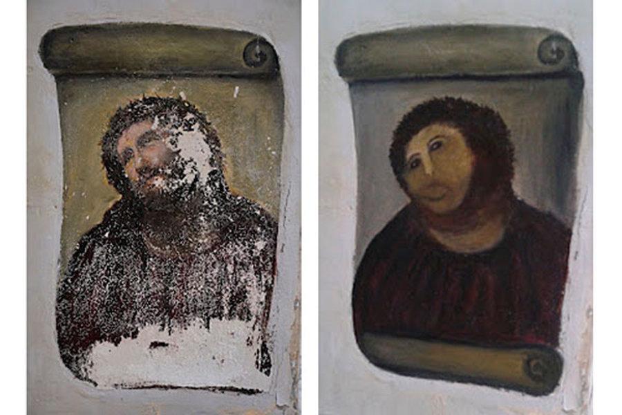 0921-botched-Jesus-fresco.jpg