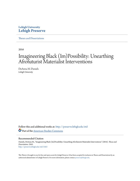 Imagineering-Black-Im-Possibility_-Unearthing-Afrofuturist-Mater.pdf