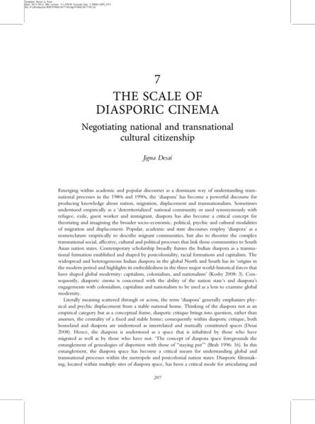 THE_SCALE_OF_DIASPORIC_CINEMA_Negotiatin.pdf