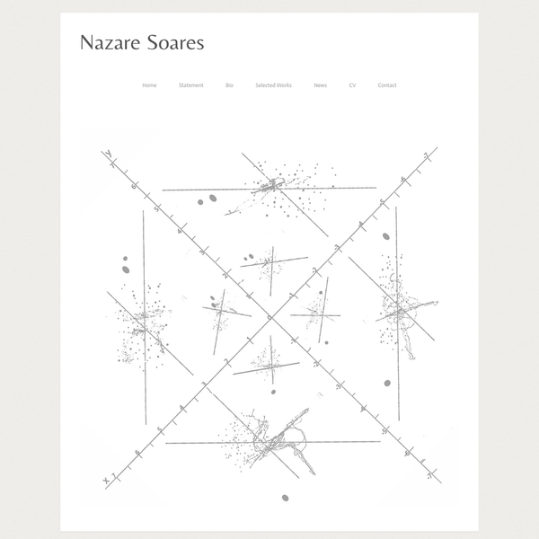 Nazare Soares