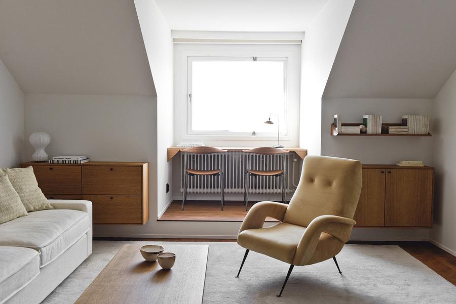 Seductive-Interiors-by-Liljencrantz-Design-Yellowtrace-13.jpg