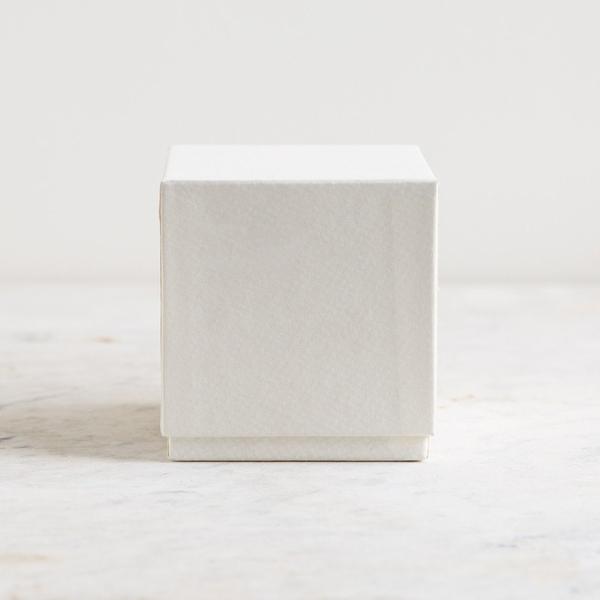 maison-candle-D79A1631_1024x1024b.jpg