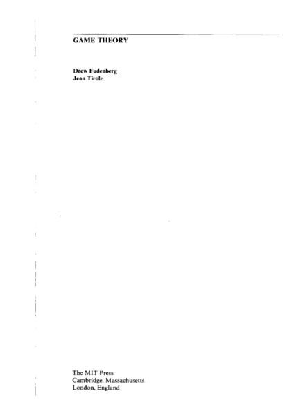 Tirole-Game.pdf