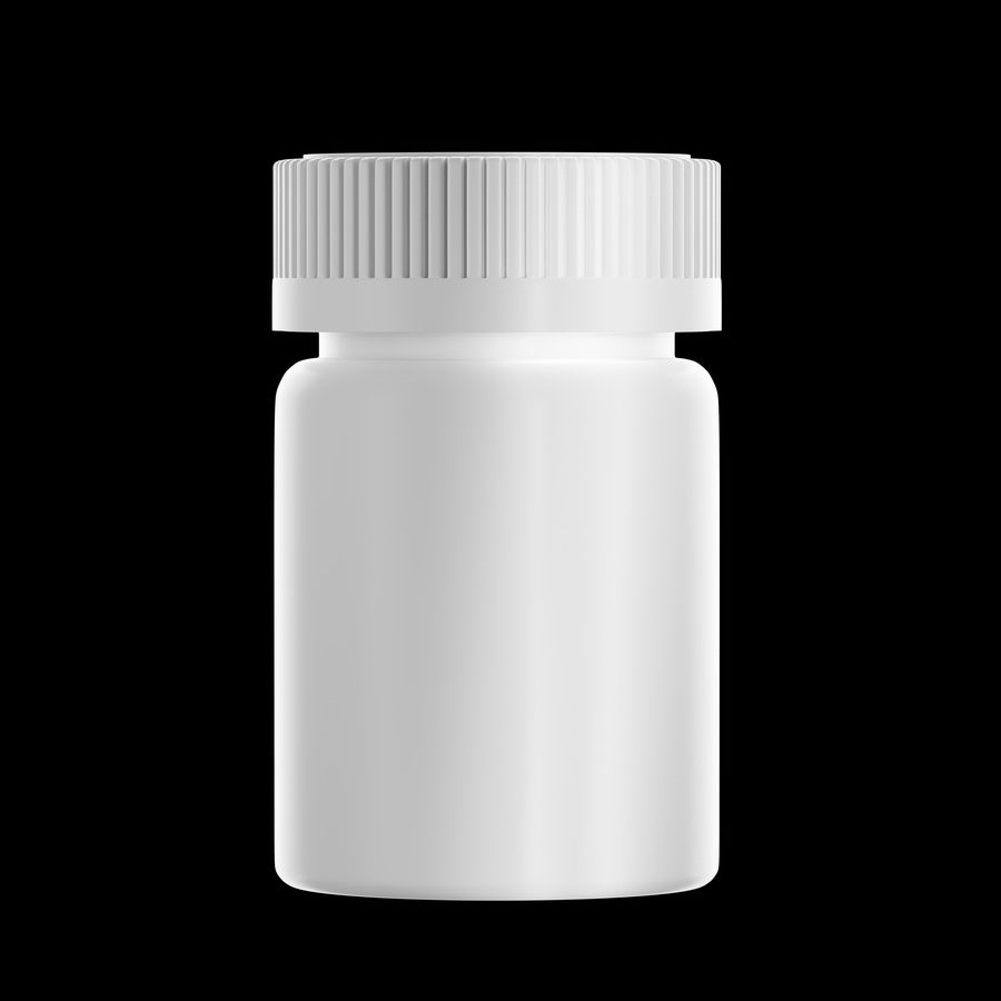 100-mg-pill-bottle-3d-model-max.png
