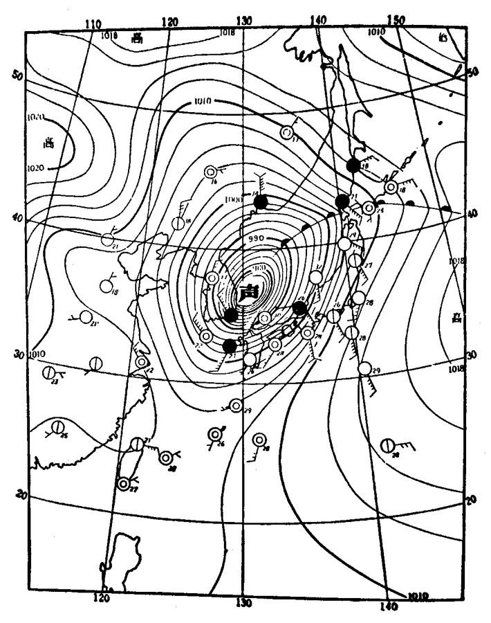 meteorological.jpg