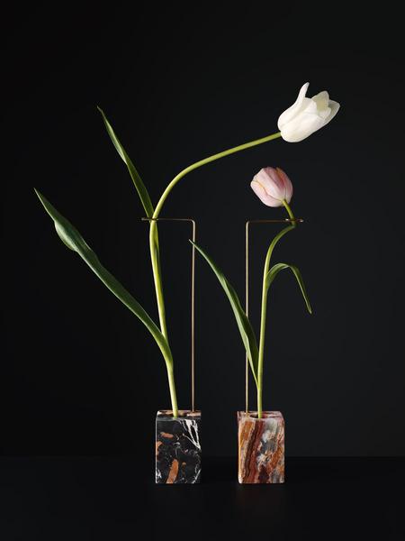 carl-kleiner-bloc-studios-posture-vases-16.jpg