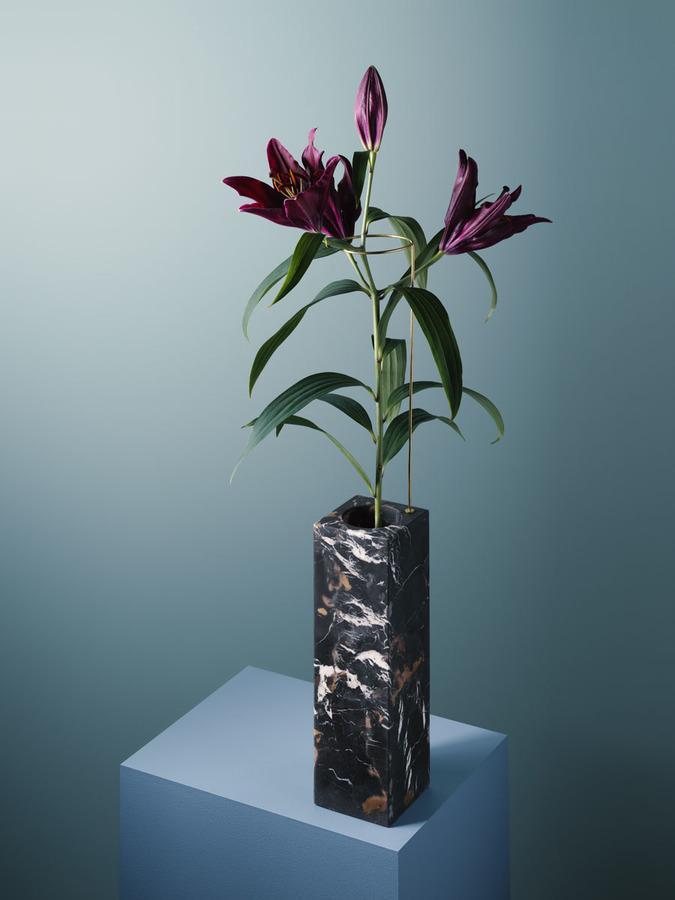 carl-kleiner-bloc-studios-posture-vases-07.jpg
