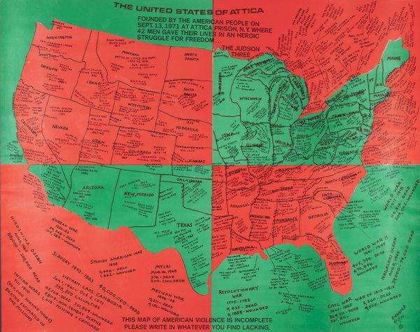 56_8996_Ringgold-United-States-Of-America-1972.jpg