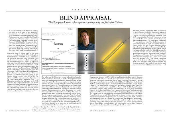 blind_appraisal_harpers.jpg