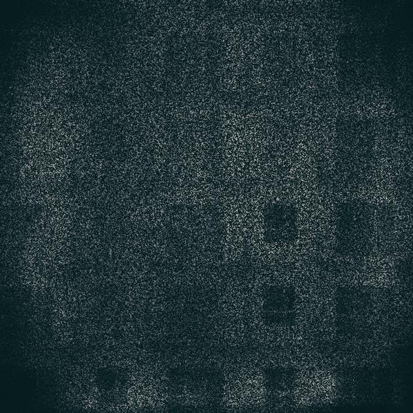 EV95.2017.08.31 INDISTINCT