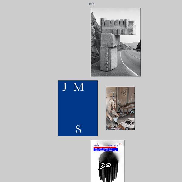 Hi-Visuelle Gestaltung, Granitweg 2, 8006 Zürich, Grafische Erzeugnisse, von Büchern über Plakate bis Signaletik.