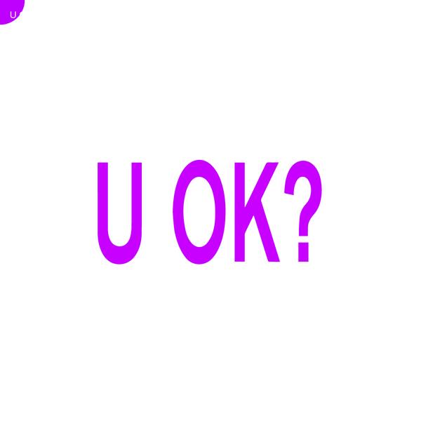 U OK? Records - Youngstorget 4, 0181-OSL-NO