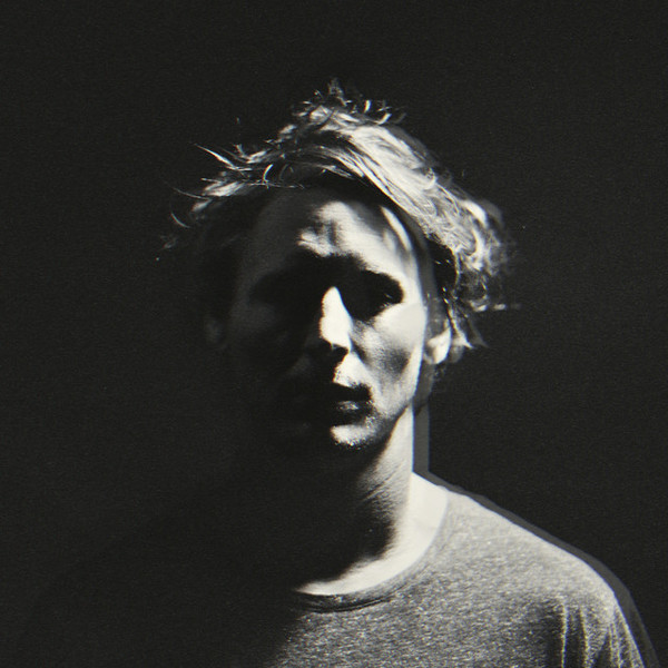 I Forget Where We Were, an album by Ben Howard on Spotify