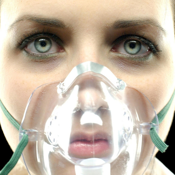 They're Only Chasing Safety, an album by Underoath on Spotify