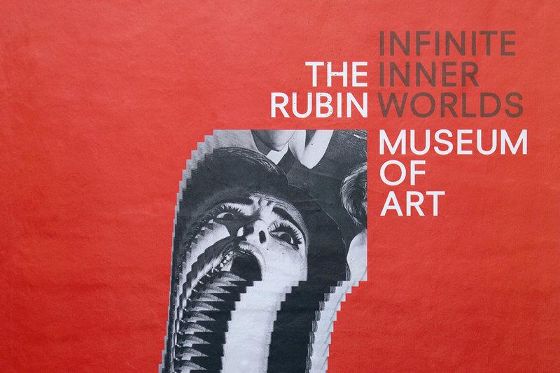 RUBIN2-800-xxx_q85.jpg