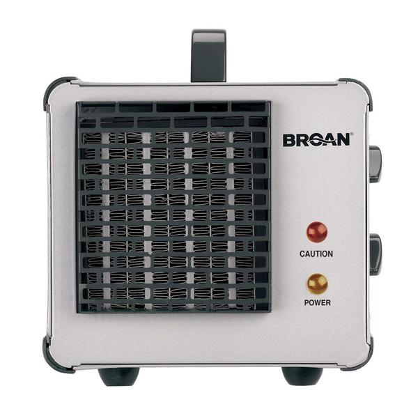grays-broan-ceramic-heaters-6201s-64_1000.jpg