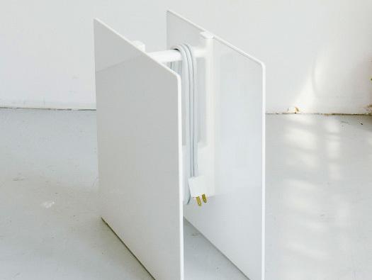 flatpack_heater_dba.jpg