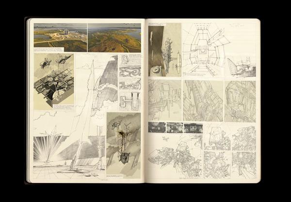 PART1-ComicIllustrations-4.jpg