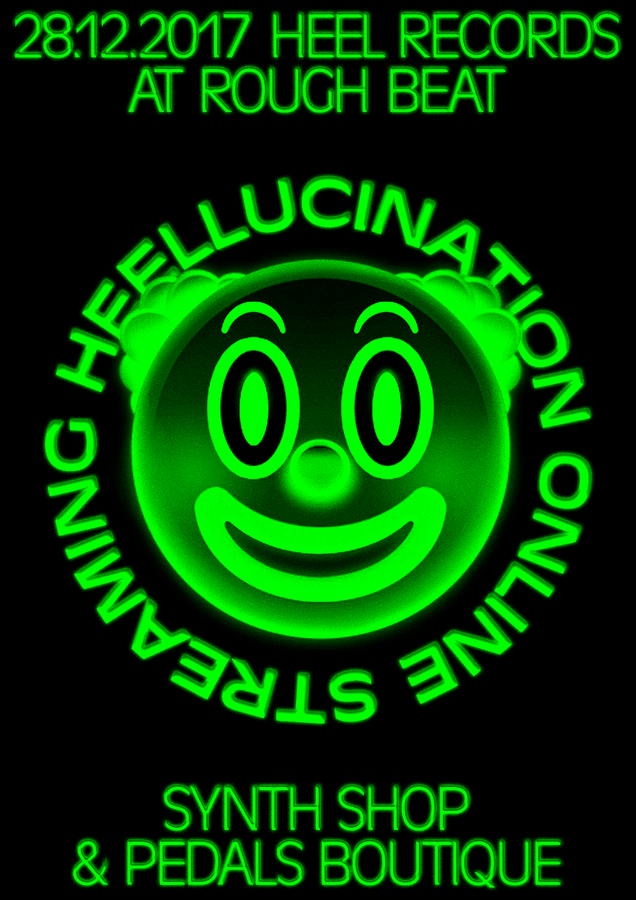 HEELLUCINATION-02_01.png