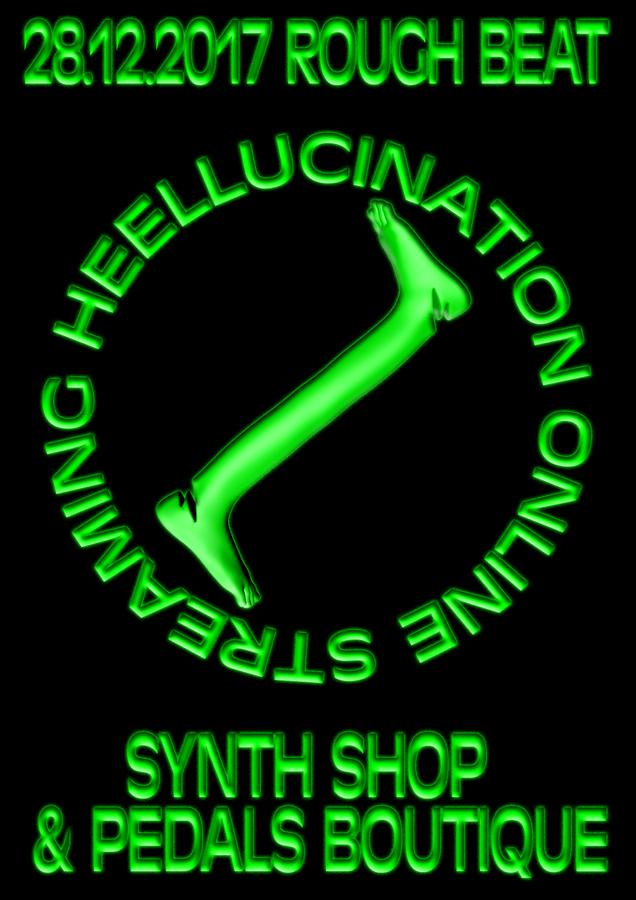 HEELLUCINATION-02_04.png