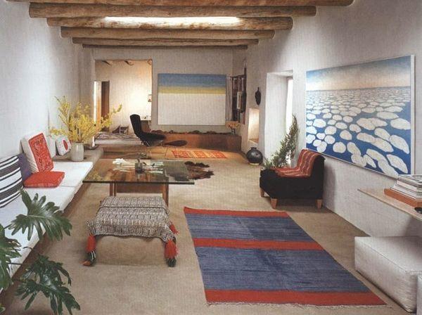 georgia-okeefe-house-new-mexico-art-work-artist.jpg