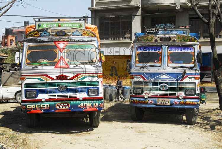160231078-colorful-tata-trucks-lg.jpg