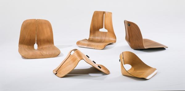 48-experimental-moulded-plywood-seat-shells-1941-45-vitra-design-museum-photo-thomas-dix_low-1024x509.jpg