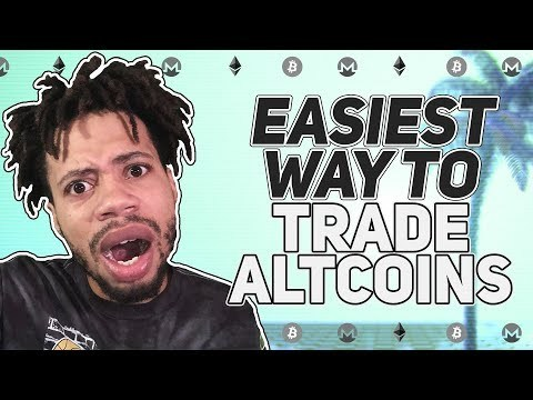 """Trade Here: http://bit.ly/binanced Join Bitconnect: http://bit.ly/bitconnecting Bitconnect Class: http://bit.ly/bitconnect_class Crypto Beginners: http://bit.ly/futuristicmoney FREE BITCOIN: http://bit.ly/TREVONFREEBTC Join my Crypto chat: https://discord.gg/VbQbyNv DOWNLOAD MY PODCASTS: Soundcloud: http://bit.ly/tj_soundcloud iTunes: http://bit.ly/tj_iphone Android: http://bit.ly/tj_android Use my code """" TAFzNt """" to get 3% off of genesis mining and I will use your code live in one of my live streams Get $10 worth of Bitcoin for when you set up your coinbase wallet and buy $100 worth of Bitcoin https://www.coinbase.com/join/566df35d8d8885566100013a Twitter http://twitter.com/bitcointre Facebook https://www.facebook.com/CRYPTOTRE/ Instagram http://instagram.com/bitcointre"""