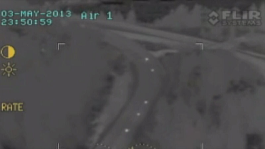 https://bc.ctvnews.ca/8-sea-to-sky-speeders-tracked-by-rcmp-chopper-1.1273144
