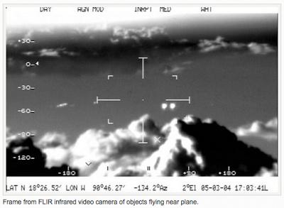 UFO-UFOS-sightings-sighting-military-top-secret-disclosure-Justin-Bieber-fan-alien-aliens-ET-space-news-politics-nasa-2.png