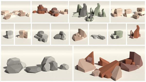 low-poly-rock-pack-3d-model-low-poly-obj-fbx-stl-blend-dae-mtl.jpg