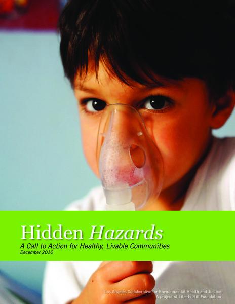hidden-hazards-low-res-version.pdf