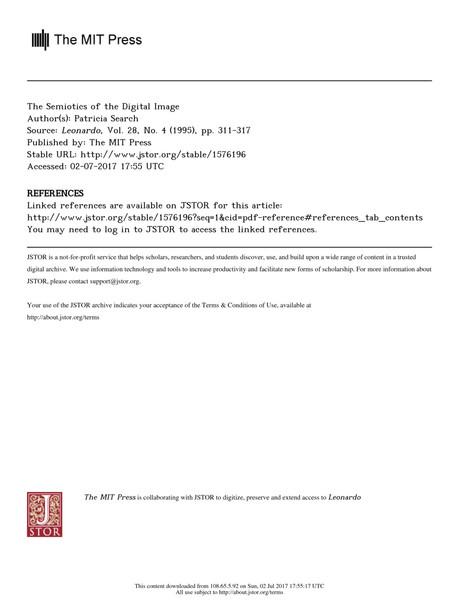 semiotics-of-the-digital-image.pdf