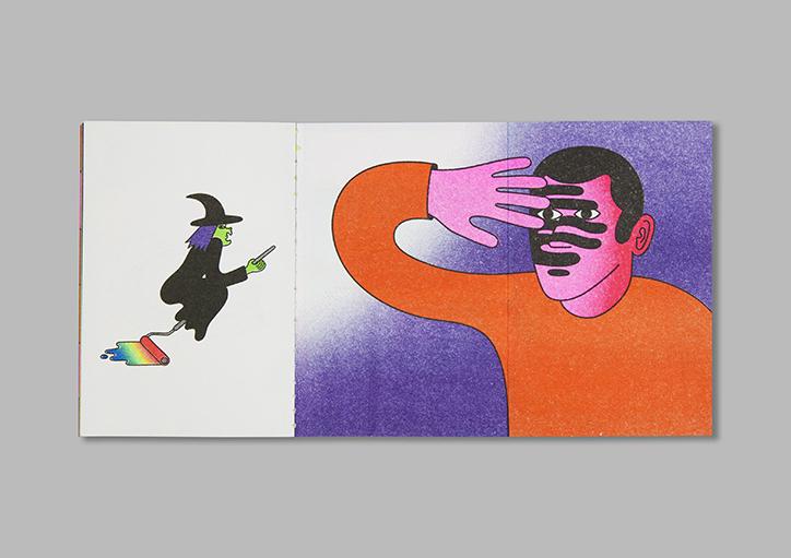 GabrielAlcala-SuspendedAnimation-Illustration-itsnicethat-07.jpg