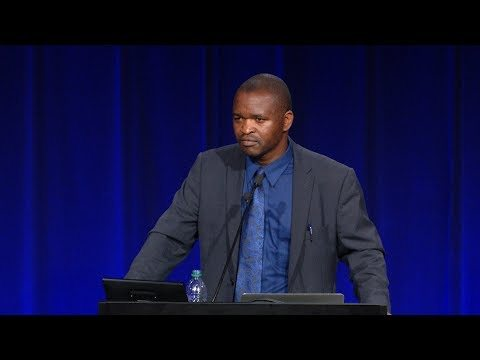 "Clapperton Chakanetsa Mavhunga: ""What Do Science, Technology, and [...]"" 