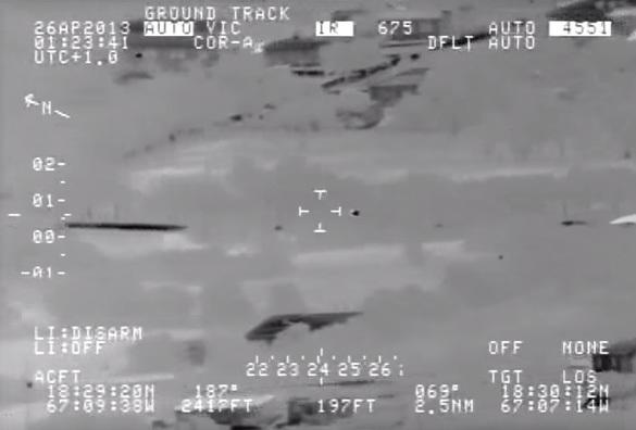 PR-UFO-Video-3.jpg