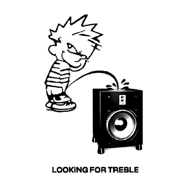 looking-for-treble.png