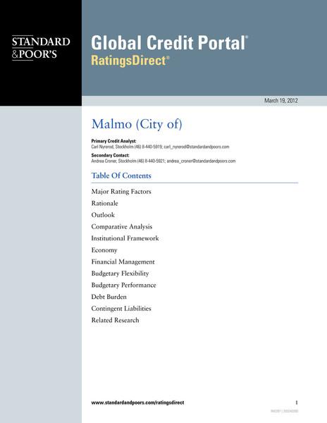 Malmo_Standard_and_Poors.pdf