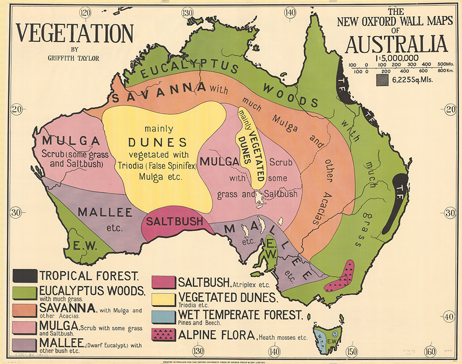 Australia Map Jpg.Are Na Custom 1000 Sheep And Wheat Distribution Australia Map Data Jpg