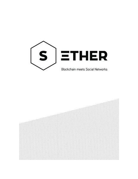 SETHER-Whitepaper.pdf