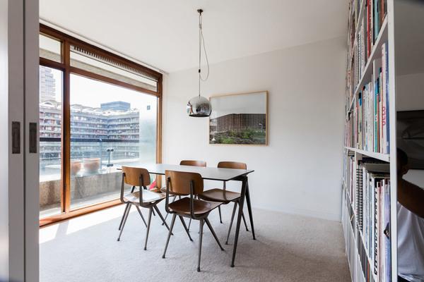 barbican-residents-photography-book-anton-rodriguez-residential-interiors-james-kirsten_dezeen_2364_col_4.jpg