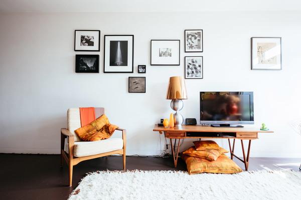 barbican-residents-photography-book-anton-rodriguez-residential-interiors-olivier_dezeen_2364_col_0.jpg