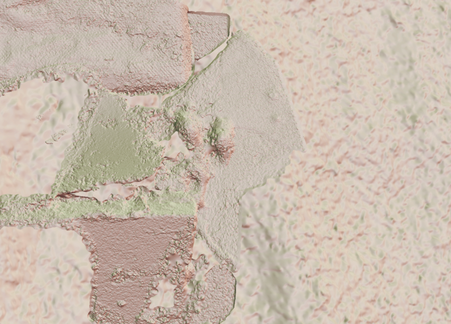 Lefcourt-AntiScan-2015-Study_44.png