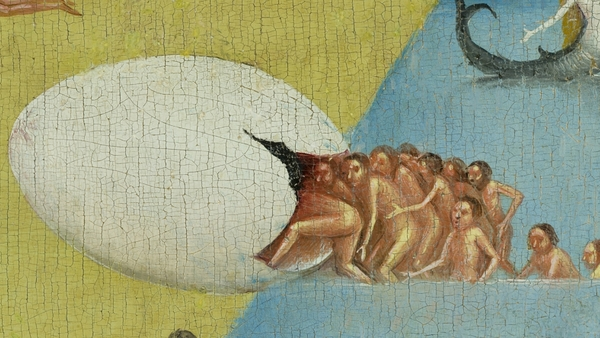 Bosch-_Hieronymus_-_The_Garden_of_Earthly_Delights-_central_panel_-_Detail_Egg.jpg