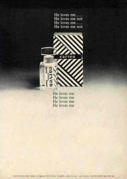 Carven-Parfums-Paris-2.jpg