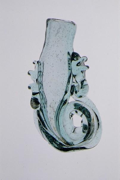 Scent-Bottle-1800s.jpg