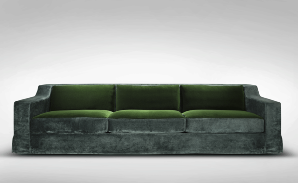 india-mahdavi-couch-green-velvet.png
