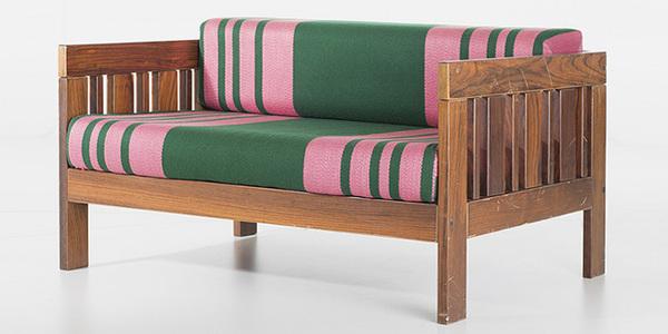 Ettore-Sottsass-memphis-couch.jpg