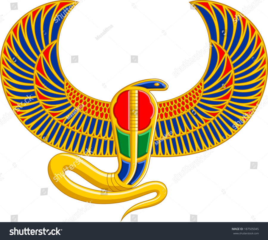 stock-vector-illustration-of-egyptian-snake-with-wings-isolated-on-white-background-187505045.jpg